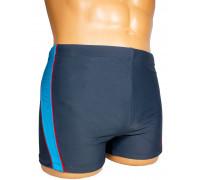 Мужские пляжные боксеры SameGame Арт.: B09-13