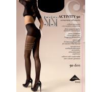 Колготки корректирующие SISI Activity 50