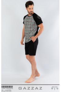 Комплект шорт и футболки Gazzaz by Vienetta Арт.: 104194-2496
