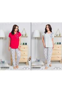 Комплект штанов и футболки Vienetta Secret Арт: 004040-0267