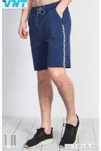 Спортивные шорты Gazzaz by Vienetta Арт: 413000-2020