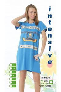 Туника футболкой Intensive Арт.: 9535