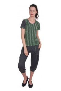 Комплект капри и футболки Nicoletta Арт: 82900