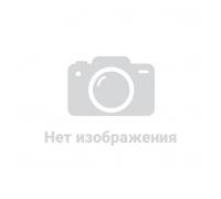 Бюстгальтер LaVivas на поролоновом Пуш-ап Арт: 50208 B